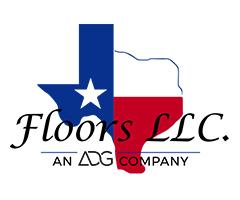 Floors LLC Logo